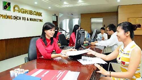 Agribank Chi nhánh Bắc Giang II  thông báo  về việc thay đổi tên chi nhánh